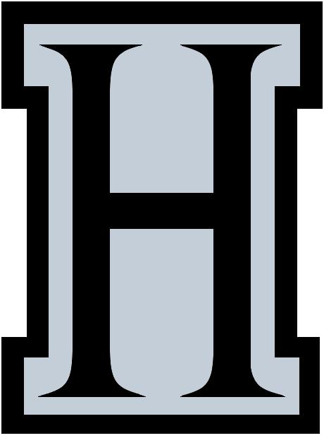 Hungate Law Logo Final Color