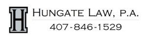 Hungate Law, P.A.